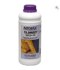 Tx Direct 1litre