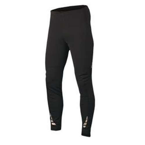 Stealth Tights Lite