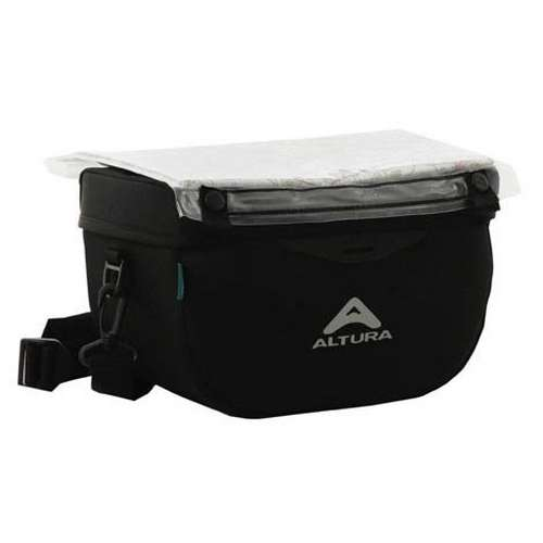 Arran Bar Bag