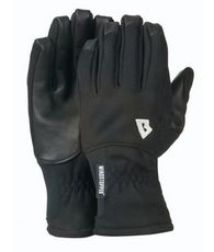 Men's G2 Alpine Gloves