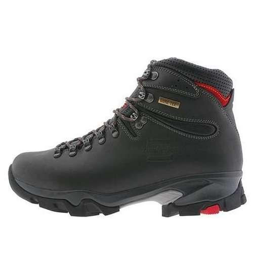Men's Vioz GT Hiking Boot