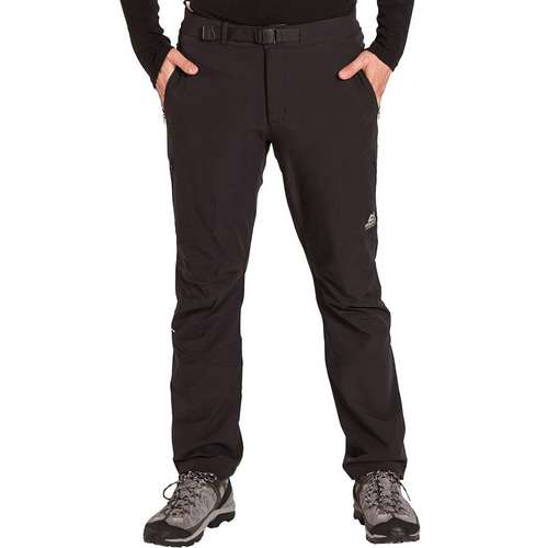 Men's Ibex Trouser