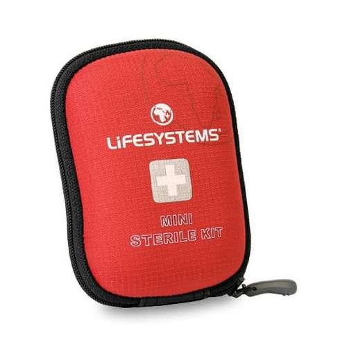 Mini Sterile Kit