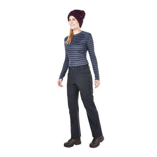 Women's Ortler Trouser