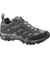 Men's Moab GTX XCR Trail Shoe