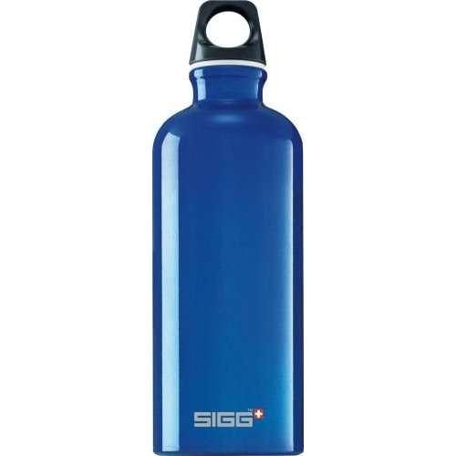 Classic 0.6L Bottle