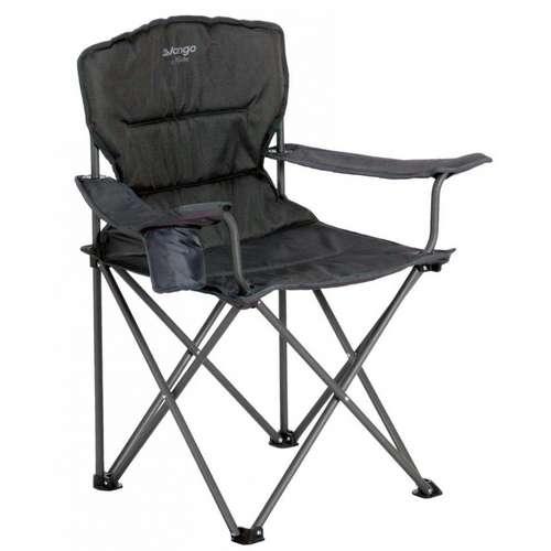 Malibu Folding Chair