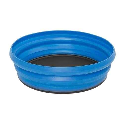 X-Bowl Folding Bowl