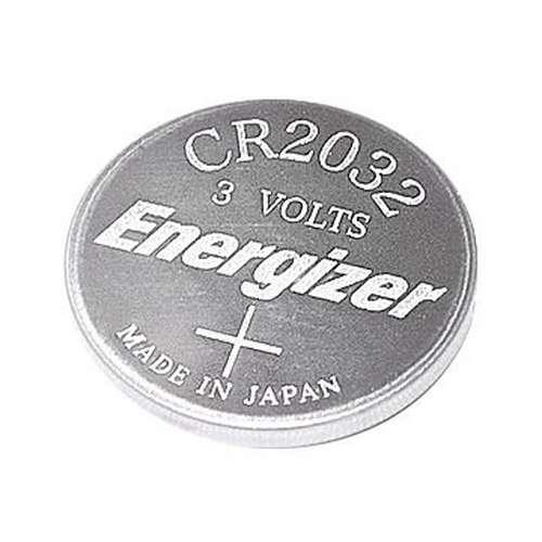 Suunto Battery Ss012807000