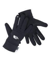 Men's Etip Glove