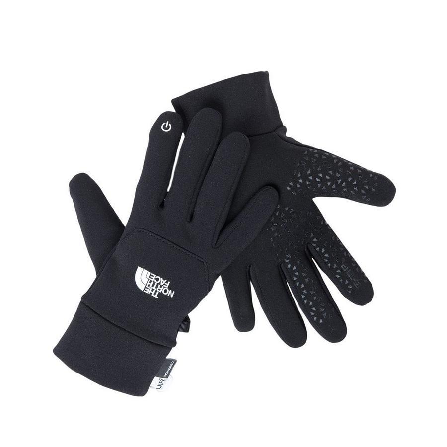 Mens etip gloves - Men S Etip Glove