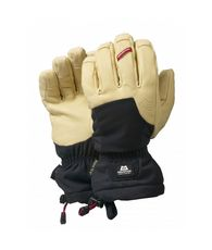Men's Couloir Glove