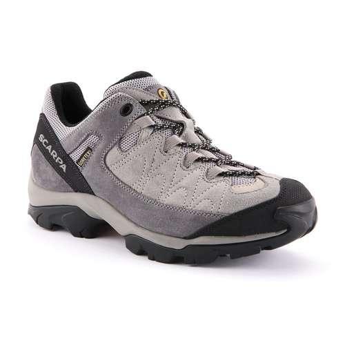 Women's Vortex Shoe
