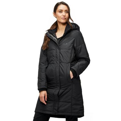 Women's Iceguard Coat