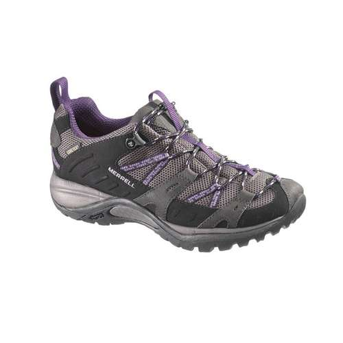 Women's Siren Sport Gore-Tex Shoe