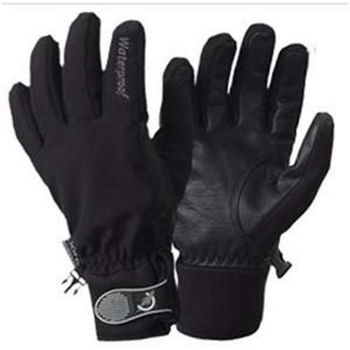 Women's All Season Gloves