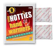 Littlehottie Hand Warmers Single Use