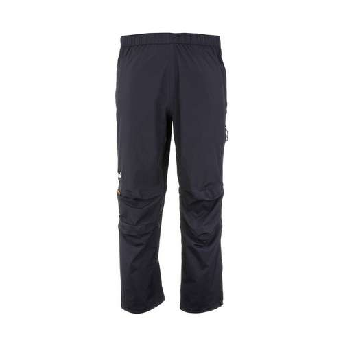 Men's Bergen Waterproof Trouser