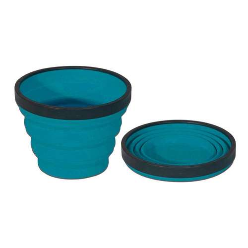 X-Cup 45g 250ml