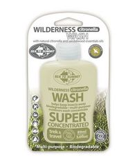 Citronella Wildernesswash 89ml