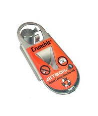 Crunchit Fuel Canister Recyc T