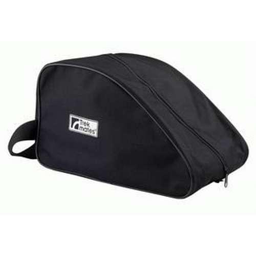 Std Boot Bag