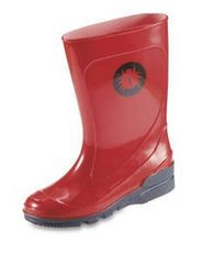 Kids Welly