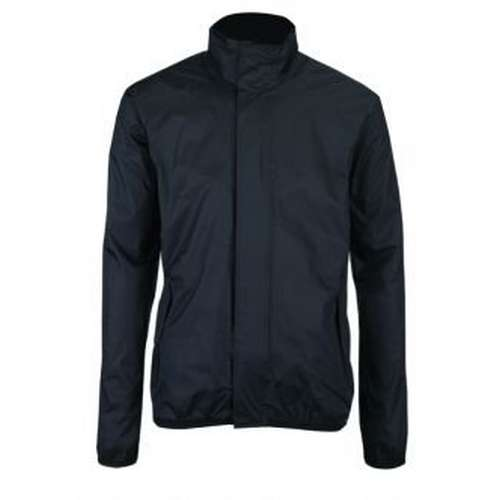 Men's Waterproof Wind Jacket