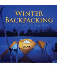 Winter Backpacking N Day Trips