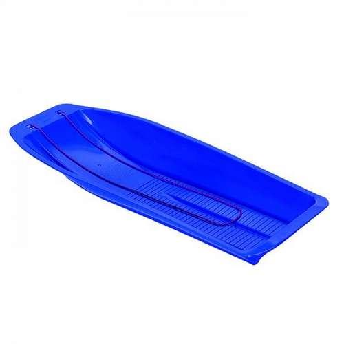Super tough plastic sledge 1M