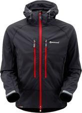 Sabretooth Jacket
