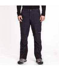 Men's Vapour Rise Guide Trousers