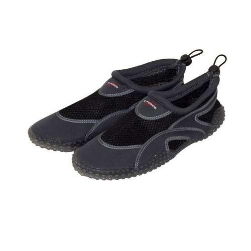 Aqua Adult Shoe