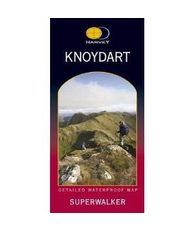 Superwalker Knoydart