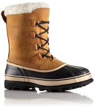 Men's Caribou Boot
