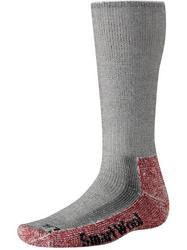 Smartwool Men's Mountain Extra Heavy Crew Socks
