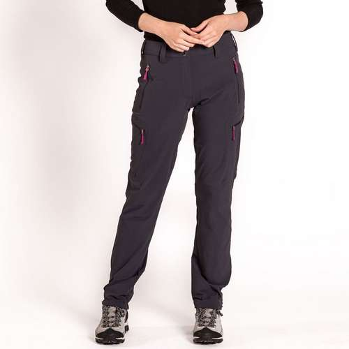Women's Sawtooth Trouser