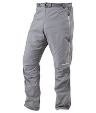 Men's Terra Pack Pants Reg
