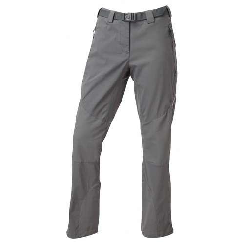 Women's Terra Ridge Trousers