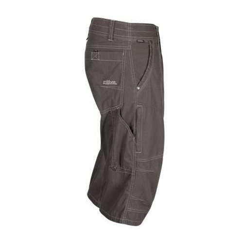 Men's Krux Short