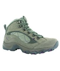 Womens Merlin Waterproof Boots