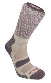 Women's Cool Fusion Light Hiker Sock