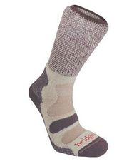 Women's Cool Fusion Light Hiker Sock