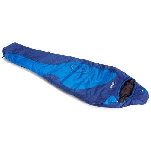 Softie Chrysalis 3 Left Zip Sleeping Bag