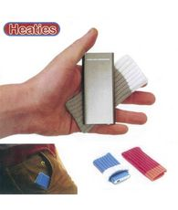USB Rechargeable Handwarmer