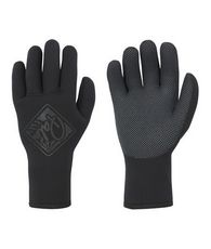 Hi Ten Glove