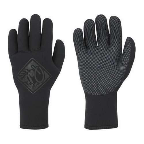 Hi Ten Glove