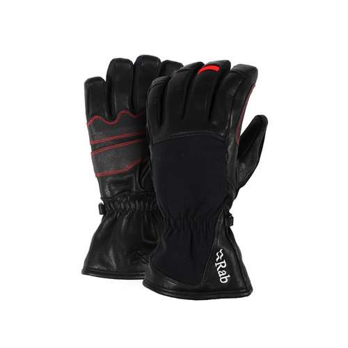 Men's Guide Glove