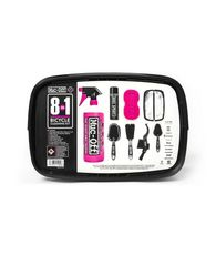 Muc Off 8 in 1 Cleaning Kit