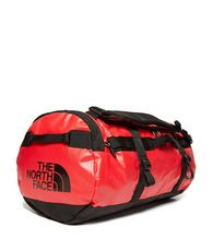 Base Camp Duffle - Medium